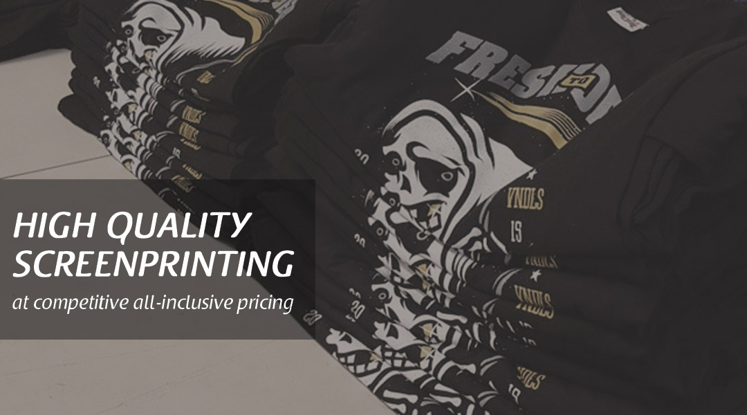 efba6d8c5 United Custom Prints